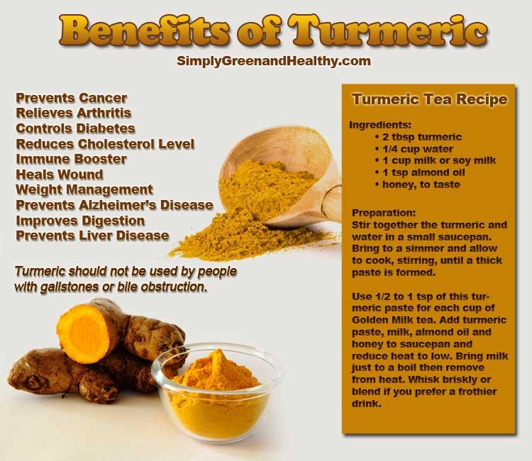 benefits_of_turmeric.jpg?w=764