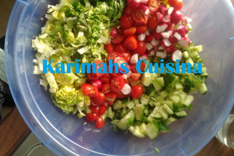 salad masjid 1